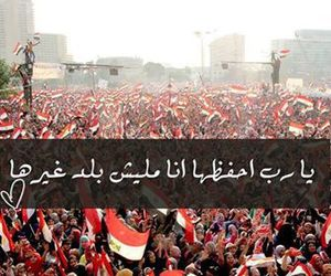 demonstration, revolution, and egypt image