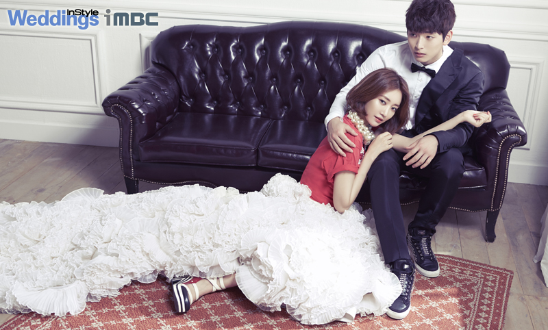 51 images about We Got Married on We Heart It | See more about we