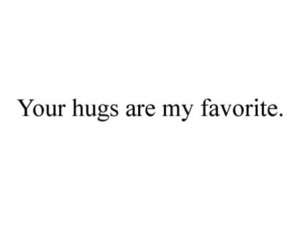 hugs, text, and cute image
