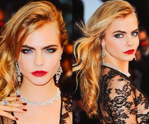cara, cara delevingne, and model image