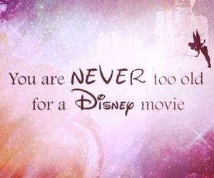 disney and movie image