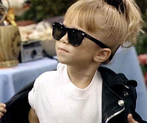 olsen, full house, and kids image