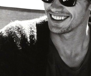 james franco and im done image