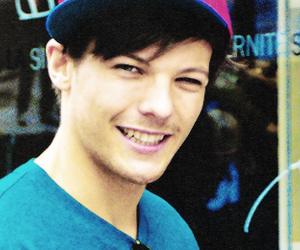 1d, louis tomlinson, and louistomlinson image