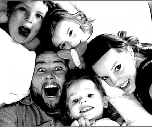 shaytards and shay carl image