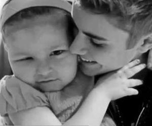 angel, perfection, and jeliebers image