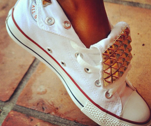 amazing, converse, and fashion image
