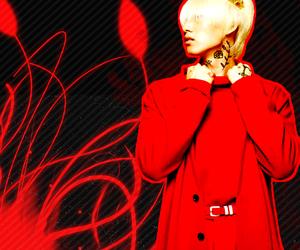 edit, eunhyuk, and kpop image