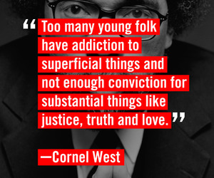 quotes, truth, and justice image