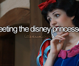 disney, disney world, and princess image