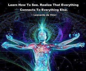 learn and metaphysics image