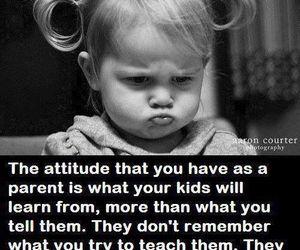 quote, kids, and parents image