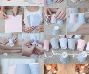 diy, do, and it image