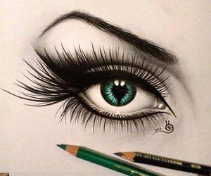 cool, dibujo, and draw image