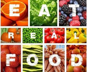 health, food, and healthy image