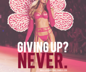 candice swanepoel and inspiration image