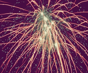 color, fireworks, and photo image