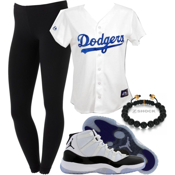 7613448a1d9b ... cute girl outfits with jordans. 1000+ images about outfits on We Heart  It ...
