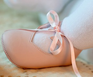 adorable, ballet, and feminine image