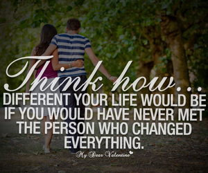 heartfelt, quotes, and Relationship image