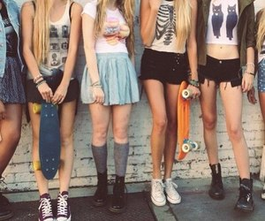hipsters image