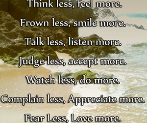 fear, motivational quotes, and happiness quotes image