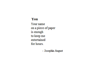 in love, poem, and poetry image