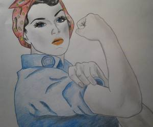 draw, me, and we can do it image