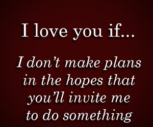 love text, Relationship, and text image