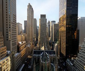city, photo, and life image