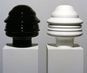art, MOMA, and dvrcty image