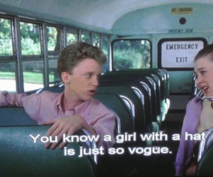 grunge, pale, and sixteen candles image