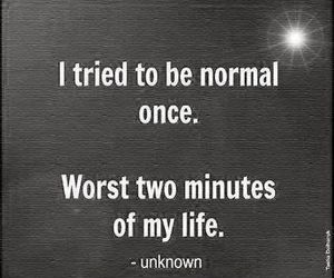 quotes, normal, and text image