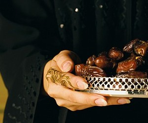 date and islam image
