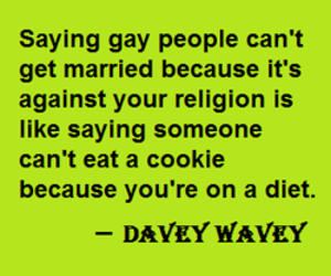 gay, gay marriage, and lgbt image