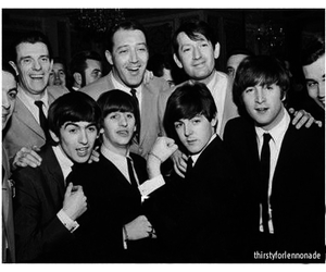 the beatles image