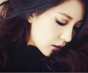 boa and kpop image
