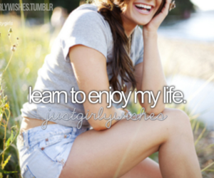 beautiful, before i die, and blue image