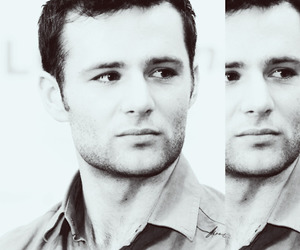 guy, harry judd, and Hot image