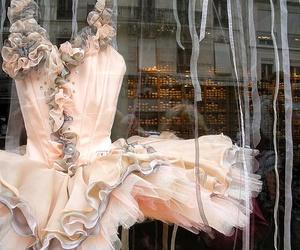 ballet, girls, and tutu image