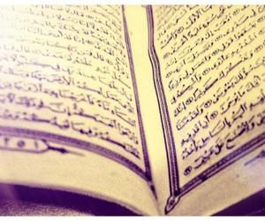 bautiful, hijaab, and islamic pics image