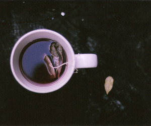 35mm, cafe, and mug image