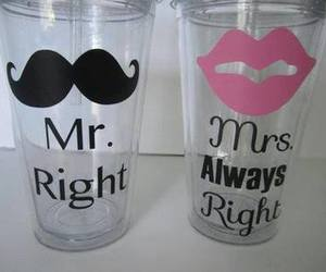 Right, mrs, and mr image