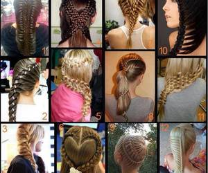 hair styles image