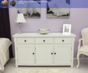 white furniture and white bedroom furniture image