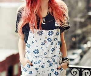 fashion, lua p, and girl image