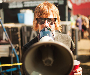 alan ashby, of mice & men, and of mice and men image