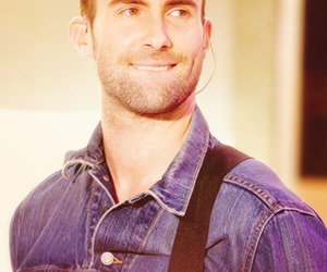maroon 5, greek quotes, and greek posts image