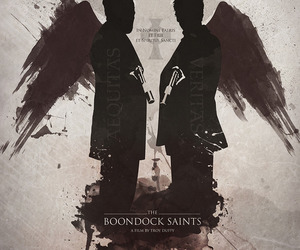 the boondock saints image