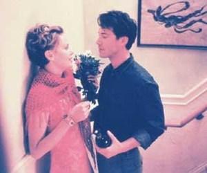 sweet november, Charlize Theron, and love image